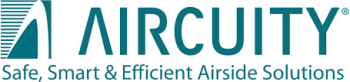 Aircuity Exhibiting and Presenting alongside IWBI During Upcoming Conference for University Business Officers