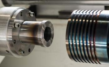 Advanced Manufacturing Process to Produce High-Strength Aluminum Alloys
