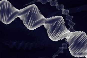 New Inorganic Crystals Spiral Like a Nanoscale Card Deck