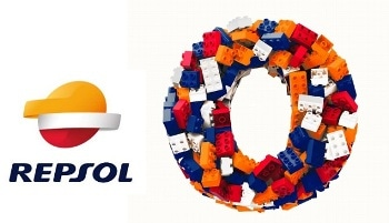 Repsol's Plastic Recycling Process to Boost Circular Economy Model