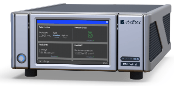 New All-In-One Instrument for Complete Hall Measurement and Analysis