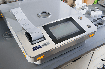 Hitachi High-Tech Analytical Science Expand the LAB-X5000 Analysers' Capabilities
