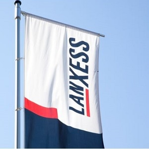 K 2019: LANXESS' New Polymers & Technologies to Boost Sustainable Mobility & Digitalization