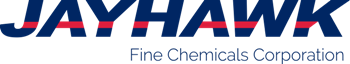 Jayhawk Fine Chemicals and ChemPacific Collaborate on Supply Chain Security for Specialty Anhydrides
