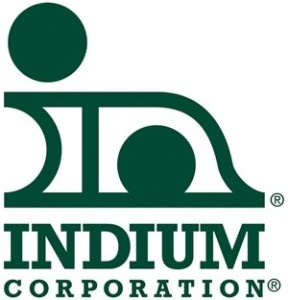 Elements of Indium by Indium Corporation: Malleability