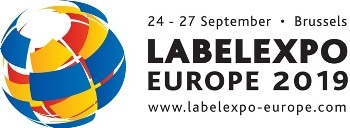 Labelexpo Europe 2019 Announces Details of Flexible Packaging Arena Show Feature
