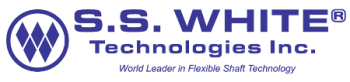 S.S. White Technologies Celebrates 175th Anniversary Year