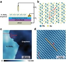Control of Excitons in a 2D Semiconductor