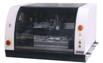 Seika to Showcase Routers, PCB Cleaners and More at SMTAI