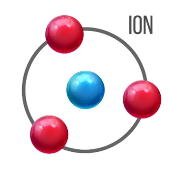 IONICON's All-in-One Trace Organic Online Analyzer