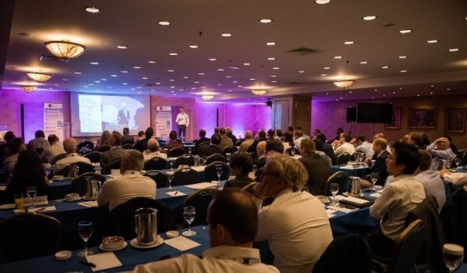European Adhesive Tape Industry 62nd Annual Conference Launched in Lisbon, 9-11 October 2019