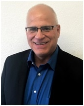 MDC Vacuum Products, LLC Appoints New CEO