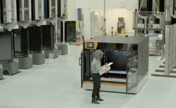 How Boyce Technologies Uses BigRep Additive Solutions