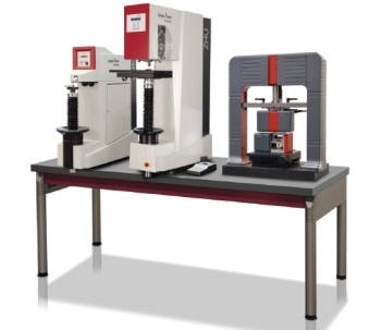 ZwickRoell Hardness Testing Solutions at the Quality Show 2019