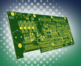 Super PCB – the Single Source for High-Quality PCBs – at SMTA Long Island