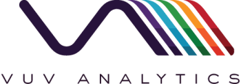 VUV Analytics™ Partners with PerkinElmer to Provide Innovative Gas Chromatography Solutions