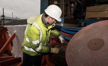 AeroThermal's Twin Thermal Hydrolysis Units to Process 90,000 Tonnes of Waste per Year