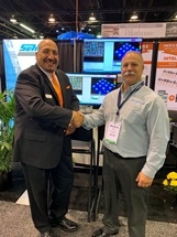 MIRTEC Announces Technical Collaboration with Universal Instruments' Advanced Process Lab
