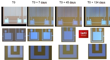 Picosun Expands Selection of Biocompatible ALD Materials for Medical Applications