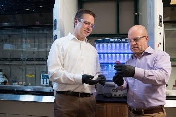 Scientists Develop New Customizable Polymers with High Rigidity