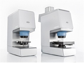 Bruker Launches Ultrafast FTIR Imaging Microscope LUMOS II