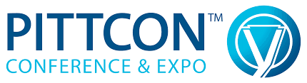 Pittcon 2020 Registration Now Open