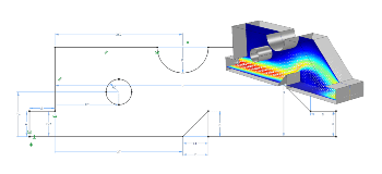 COMSOL Launches Version 5.5 of COMSOL Multiphysics®