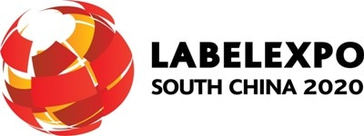 Labelexpo Expands Show Portfolio in China