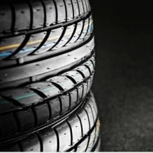 XG Sciences Signs Agreement to Optimize Graphene Production for Tire Elastomers