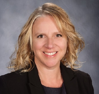 Micromeritics Names Industry Expert, Carrie Mautz, Marketing Manager, North America