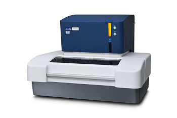 Hitachi High-Tech Analytical Science Launches New FT160 XRF Coatings Analyzer