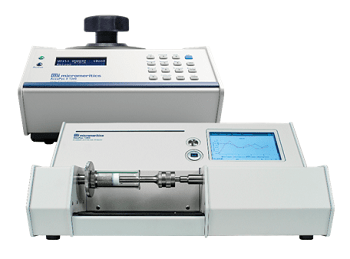 Micromeritics Highlights the Value of Efficient Density Measurement Solutions for the Pharmaceutical Industry