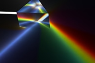 New Metasurface can Operate as Many Birefringent Materials in Parallel