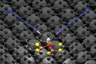 Computational Catalysis Achieved Through Simulation of Realistic Catalysts