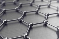 Researchers Observe How Indium Oxide Grows on Graphene