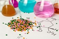 Study Shows Consumers' Move Toward Biobased Chemicals and Products