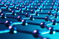 Artificial Materials for Energy-Efficient Electronic Devices