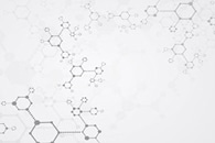Research Identifies Key Process that Might Have Led to First Organic Molecules