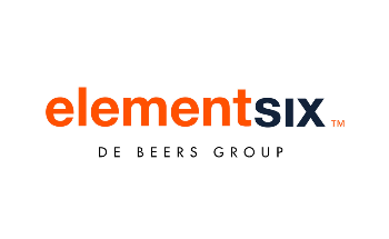 Element Six Launches New Diamond Thermal Material Grade Diafilm TM220 at IMS 2019