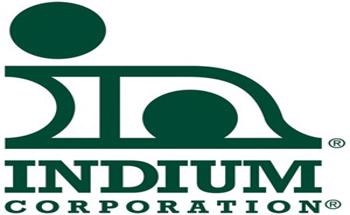 Indium Corporation to Feature Innovative Alloy at IPC APEX Expo