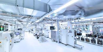 Swissbit Opens State-Of-The-Art Electronics Production Facility in Berlin