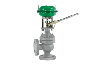 CIRCOR Announces RTK® Bottom Blowdown Valve