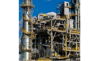 LyondellBasell's Polypropylene Processing Technology Employed in a New Plant