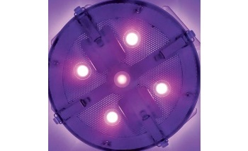 UK Electronics and Photonics Innovation Centre (EPIC) Invest in Henniker Plasma Treatment Technology