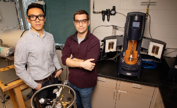 New Polymer Enables Batteries to be Self-Healing and Recyclable