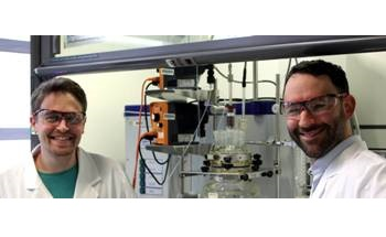 New Polyamide Plastics Made from Turpentine Oil, Instead of Crude Oil