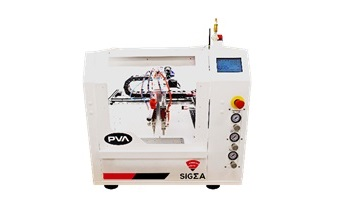 PVA Launches Three New Products at IPC APEX Expo