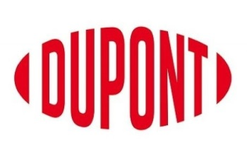DuPont Introduces New Pyralux® and Riston® Products