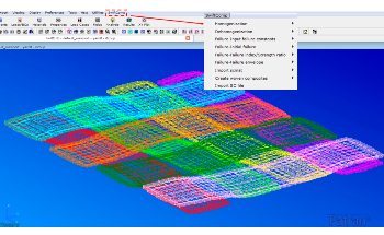 A Plugin for Multiscale Modeling of Composite Materials and Structures