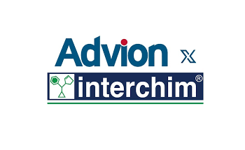 Advion's Parent Company Bohui Innovation Biotechnology will Acquire Interchim Group